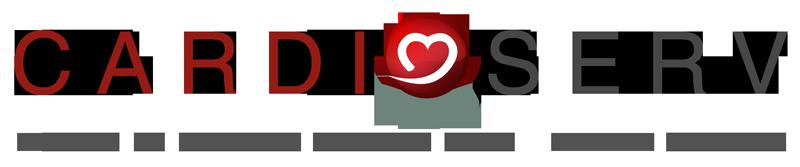 Cardioserv