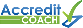 Accredit Coach
